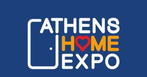Athens Home Expo - Γιαννάτος Μόνωση